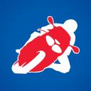Read Laguna Motorcycles Reviews