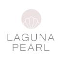 Laguna Pearl logo