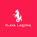 Laguna Poreč logo icon