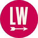Read Laithwaites Wine Reviews