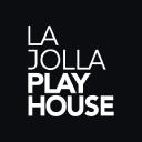 La Jolla Playhouse Company Logo