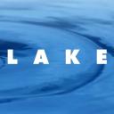 Lake Financial Systems on Elioplus