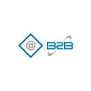 B2Bdatapartners - Send cold emails to B2Bdatapartners