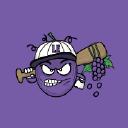 Lakeeriecrushers logo icon