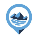 Lake George logo icon