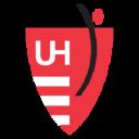 Lake Health District logo