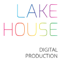 lakehouse:labs logo