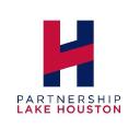 Lake Houston Area Chamber Of Commerce logo icon
