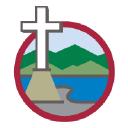 Lake Junaluska Assembly logo icon
