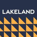 Lakeland logo icon