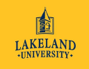 Lakeland University logo icon