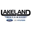 Lakeland Automall Ford & Hyundai - Send cold emails to Lakeland Automall Ford & Hyundai