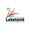 City of Lakeland logo