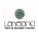 Lakeland Yard & Garden Center logo