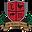 Lake Meadow Naturals, LLC logo
