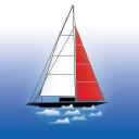 Lake National Bank logo