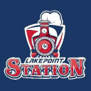 Lakepoint Station