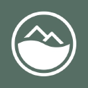 Lakes Cottage Holidays logo icon