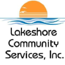 Lakeshore Community Services