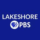 Lakeshore Public Media logo icon