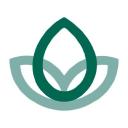 Lakeside Milam logo icon