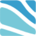 Lakeside Software logo icon