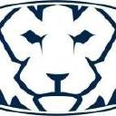 Lakeview Academy Company Logo