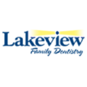 Lakeview Family Dentistry logo