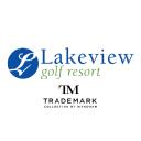 Lakeview Golf Resort & Spa logo icon