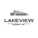 Lakeview Wine logo