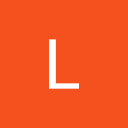 Lakewood Ranch Company Logo