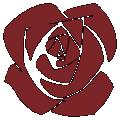 Lakewood Vineyards , Inc. logo