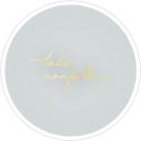 LaLa Confetti logo