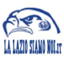 La Lazio Siamo Noi logo icon