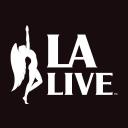 Live logo icon