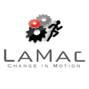 LAMAC Consulting on Elioplus
