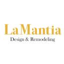 LaMantia Design & Remodeling logo