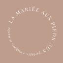 La Mariee Aux Pieds Nus logo icon