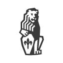 La Marzocco logo icon