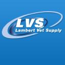 Lambert Vet Supply logo icon