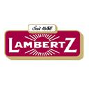Lambertz logo icon