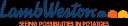 Lamb Weston Company Logo