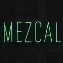 Mezcal Bar logo icon