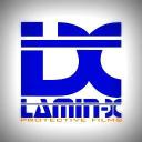 Lamin logo icon