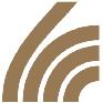 Laminations logo