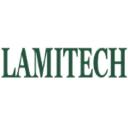 LAMITECH