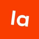 Lamoda.Ru logo icon