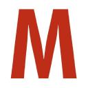 La Montagne logo icon