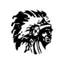 LAMOUNTAIN BROS. Company Logo