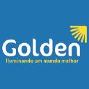 Lampadas Golden - Send cold emails to Lampadas Golden